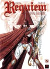 Requiem Vampire Knight, Vol 7: The Convent Of The Sisters Of Blood - Pat Mills