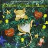 Mortimer's Christmas Manger - Karma Wilson, Jane Chapman