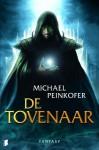 De tovenaar - Michael Peinkofer, Gerard Suurmeijer