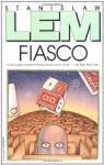Fiasco - Stanisław Lem, Michael Kandel