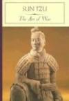 The Art of War - Sun Tzu, Dallas Galvin, Lionel Giles