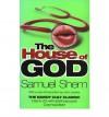 The House of God - Samuel Shem, John Updike