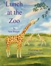 Lunch at the Zoo - Ann Berger, Carol Erickson