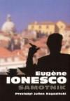 Samotnik - Eugène Ionesco