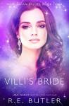 Villi's Bride - R.E. Butler