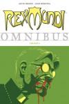 Rex Mundi Omnibus (Volume 2) - Arvid Nelson, Juan Ferreyra