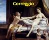 60 Color Paintings of Correggio - Italian Renaissance Painter (August 1489 - March 5, 1534) - Jacek Michalak, Correggio