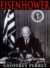 Eisenhower: Part 1 - Geoffery Penet, Jeff Riggenbach