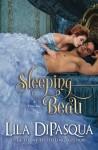 Sleeping Beau (Fiery Tales) (Volume 4) - Lila DiPasqua
