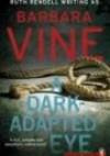 A Dark Adapted Eye - Barbara Vine