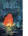 Lost in Dream - Matt Banach