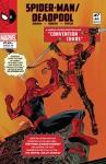 Spider-Man/Deadpool (2016-) #7 - Gerry Duggan, Scott Koblish, Dan Panosian