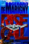 Rise to the Call (Cris De Niro, Book 3) - Gerard de Marigny