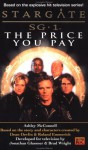 Stargate SG-1: The Price You Pay - Ashley McConnell