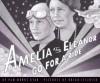 Amelia and Eleanor Go for a Ride - Pam Muñoz Ryan, Brian Selznick
