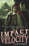 Impact Velocity - Leah Petersen