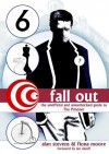 Fall Out - Alan Stevens, Fiona Moore