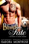 Bear Fate - Isadora Montrose
