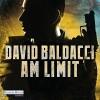 Am Limit (John Puller 2) - David Baldacci, Dietmar Wunder, Deutschland Random House Audio