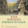 Portrait of Chloe - Elvi Rhodes, Anne Dover, ISIS Audio Books