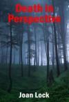 Death in Perspective - Joan Lock