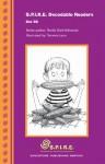 S.P.I.R.E. Decodable Readers, Set 5B - 10 Titles (SPIRE) - Ellen Javernick, Katherine Scraper, Sheila Clark-Edmands, Beth G. Davis, Tammie Lyon