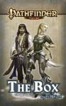 Pathfinder Tales: The Box - Bill Ward