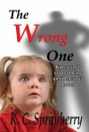 The Wrong One - K.C. Sprayberry