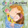 Grand-o-grams: Postcards to Keep in Touch with Your Grandkids All Year Round (Marianne Richmond) - Marianne R. Richmond