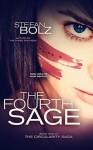 The Fourth Sage - Stefan Bolz