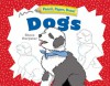 Pencil, Paper, Draw! Dogs - Steve Harpster