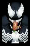 Venom: The Enemy Within - Carl Potts, Ann Nocenti, Bruce Jones, Peter David, Tom Lyle, Kelley Jones, Bob McLeod, Jim Craig