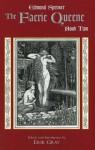 The Faerie Queene. Book Two - Edmund Spenser
