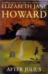 After Julius - Elizabeth Jane Howard