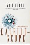 Kaleidoscope - Gail Bowen