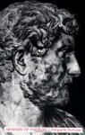 Memoirs of Hadrian - Marguerite Yourcenar, Grace Frick