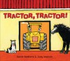 Tractor, Tractor! - David Bedford, Judy Watson