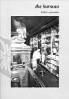 The Barman - John Lancaster