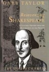 Reinventing Shakespeare - Gary Taylor