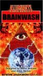 Illuminati: Brainwash - Steve Jackson, Allen Varney