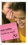 L'estate dei segreti - Rosie Rushton, Laura Grassi