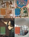 Gardner's Art Through the Ages 4 Volume Set: Backpack Edition - Fred S. Kleiner