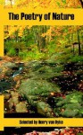 Poetry Of Nature, The - Henry van Dyke