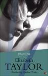 Blaming - Elizabeth Taylor, Jonathan Keates