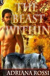 The Beast Within - Adriana Rossi