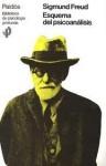 Esquema Del Psicoanalisis - Sigmund Freud
