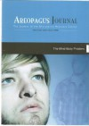 The Mind-Body Problem. The Areopagus Journal of the Apologetics Resource Center. Volume 8, Number 6. - James S. Spiegel, Craig Branch, R. Keith Loftin, Angus J.L. Menuge, Denyse O'Leary, Brandon Robbins, Steven B. Cowan
