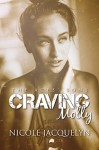 Craving Molly: The Aces' Sons - Nicole Jacquelyn