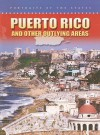 Puerto Rico and Other Outlying Areas - Jonatha A. Brown