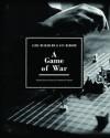 A Game Of War - Alice Becker-Ho, Guy Debord